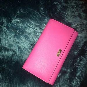 Kate Spade Tri-fold Wallet